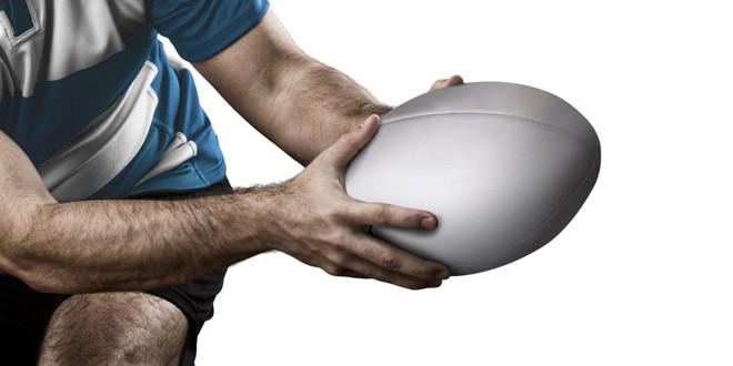 Who will get relegated from Super League in 2014?