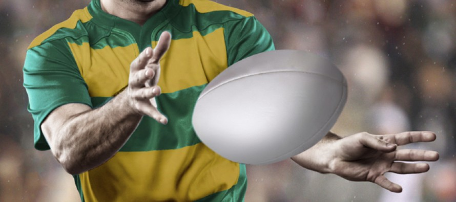 Talking Rugby League: The new season is upon us!