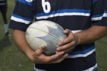 The Scoreboard: All this week's Rugby League results
