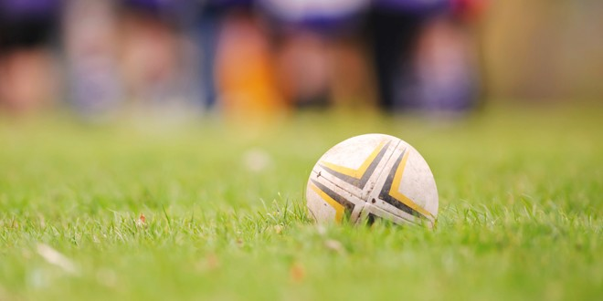 Scoreboard: Every Rugby League result