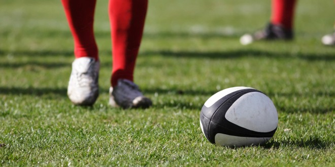 Amateur game: Women's Rugby League round-up