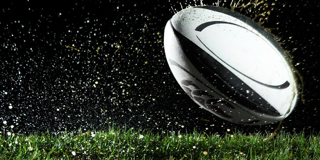 RL Commonwealth Championship 2014: Day One Scores