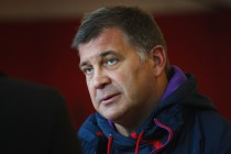 Cunningham: Wane and Powell have already been in touch