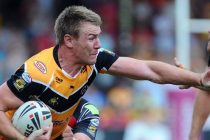 Shenton: Cup final heartache will galvanise Tigers