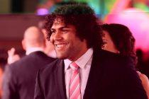 Sam Thaiday loses Brisbane Broncos captaincy