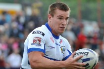 Veivers pens new deal with Workington Town