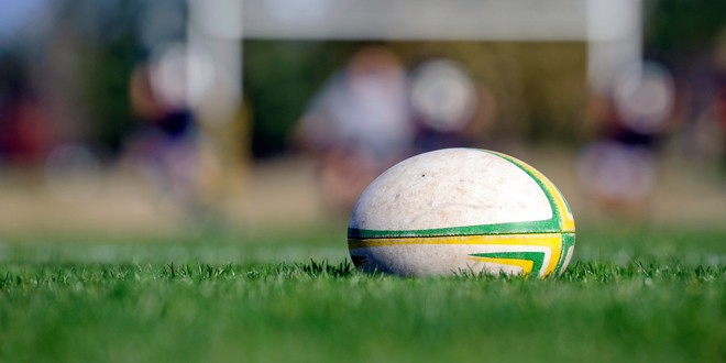Sweden continues its Rugby League progress