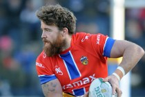 Wakefield retain their place in Super League in Million Pound Game
