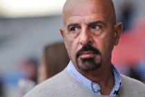 Koukash vows to appeal points deduction