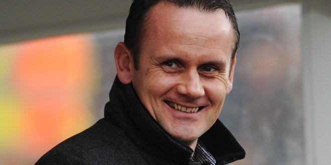 Bradford Bulls could strengthen before Saints clash
