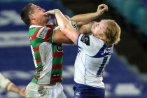 NRL Grand Final becomes Battle of Britain