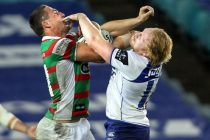 Opinion: 10 questions to be answered in NRL Grand Final