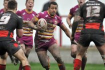 Batley Bulldogs players have suspensions reduced