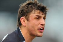 Bring back May Cup final, claims Jon WIlkin