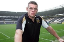 Radford determined to end Hull FC's Wembley woe