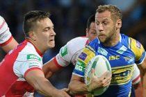 Match preview: Leeds Rhinos v Wakefield Trinity Wildcats