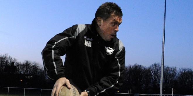 Championship preview: Sheffield Eagles v Barrow Raiders