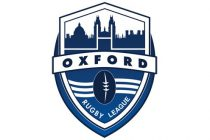 Oxford take two Bulls players on loan