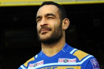Paul Aiton not offered ASADA deal, Aus media reports