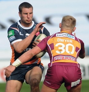 Richard-Beaumont-Hull-KR-v-