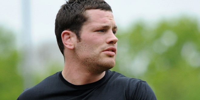 Championship preview: North Wales Crusaders v Featherstone Rovers