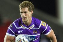 Match preview: Huddersfield Giants v Wigan Warriors