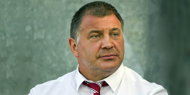 Wane fuels Warriors rumours as odds shorten on his departure