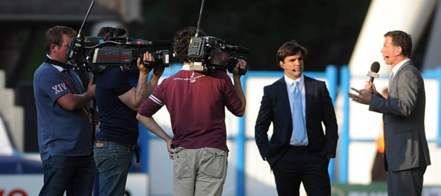 The ins and outs of Super League's lucrative new TV deal