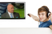 What's on this week? Rugby League on radio and TV