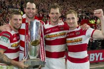 Three reasons Wigan will win the Grand Final