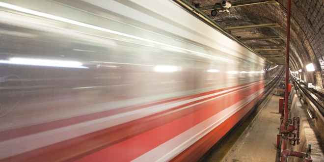 Innovative NRL give away free train travel