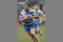 Championship Preview: Doncaster v Featherstone Rovers