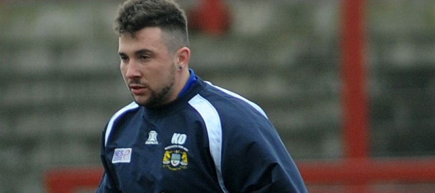 Championship Preview: Workington Town v Keighley Cougars