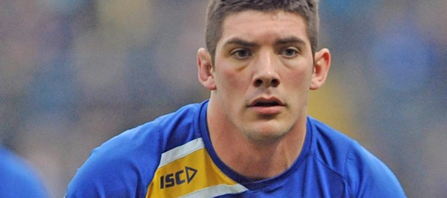 Leeds Rhinos not underestimating cup rivals