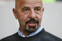 Koukash: Sheens the best thing to happen to Salford