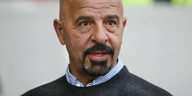 Marwan Koukash linked with Newcastle takeover