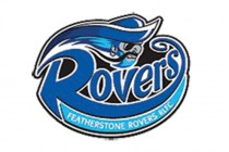 Featherstone Rovers appoint new chief executive
