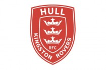 Hull KR shock Wolves to reach Wembley