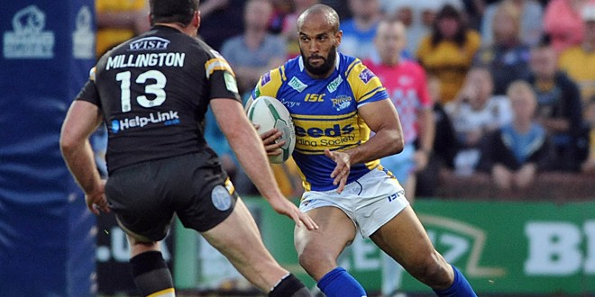 Jamie Jones-Buchanan out for three months