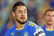"""Hayne says he's """"devastated"""" over lack of Parramatta deal"""