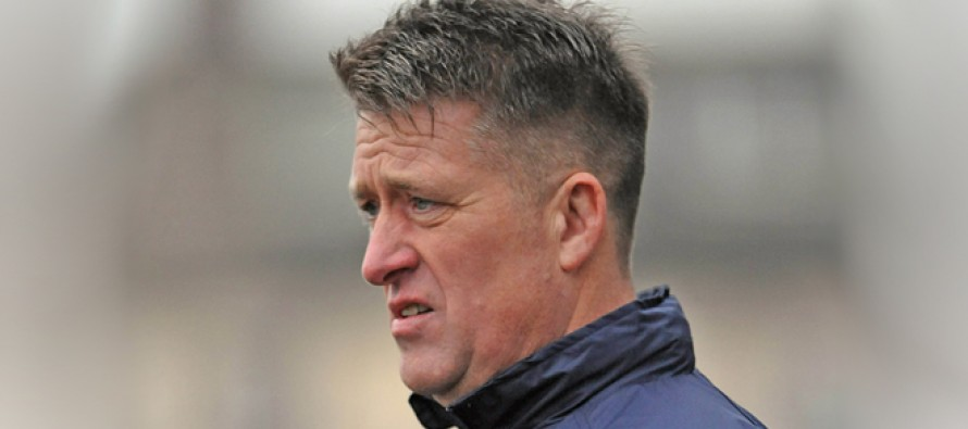 Championship preview: Featherstone Rovers v Swinton Lions