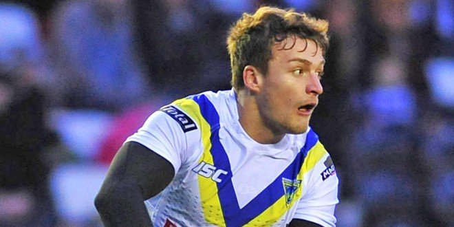 Jordan Burke joins Eagles on month-long loan