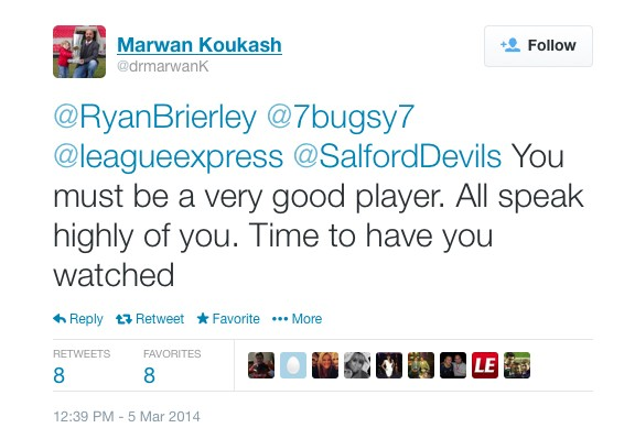 Koukash-tweet-brierley
