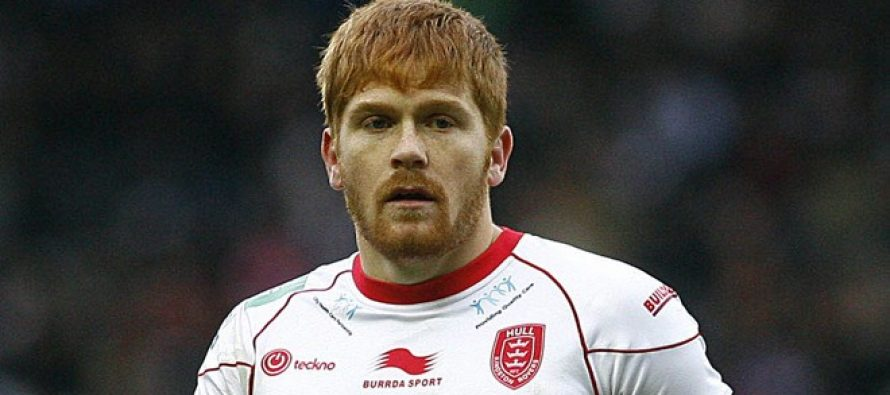 "Kris Welham ""low on confidence"", won't face Wigan"