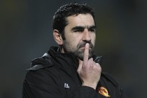 Opinion: Could Laurent Frayssinous be SL coach of the year?