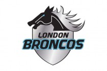 London Broncos sign Liam Foran