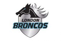London Broncos release Gigot
