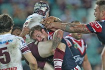 Toovey wants to criticise referees
