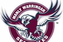 Manly appoint Fulton as Consultant