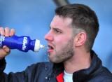 Leeds trio in Featherstone squad for Bulls clash